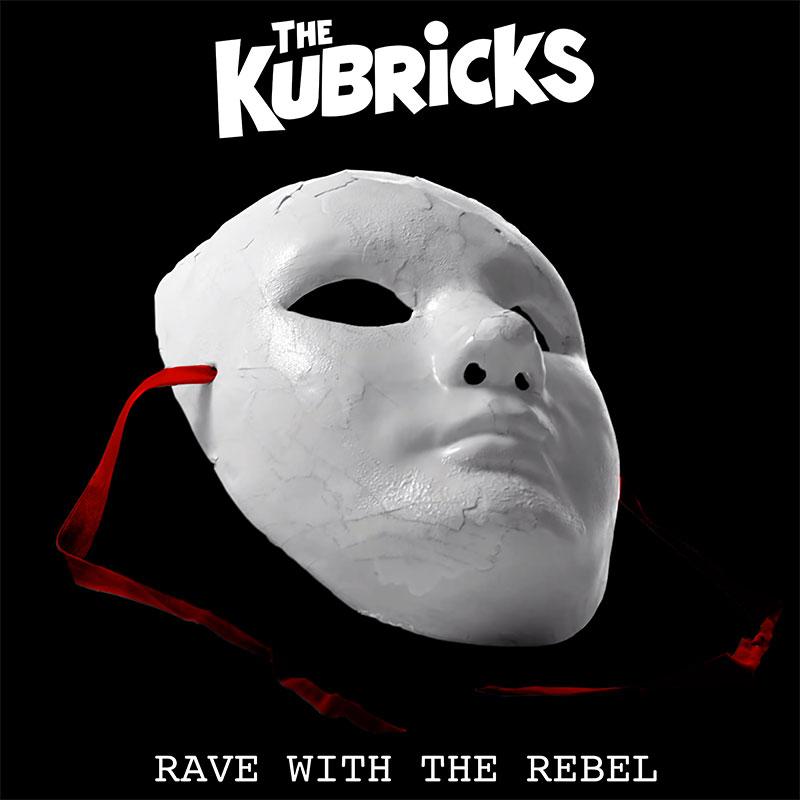 The Kubricks Reggae Band Essex